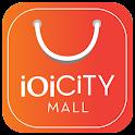 iOiCity Mall icon