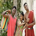 Cheka Upasuke - Trending Video & SMS icon