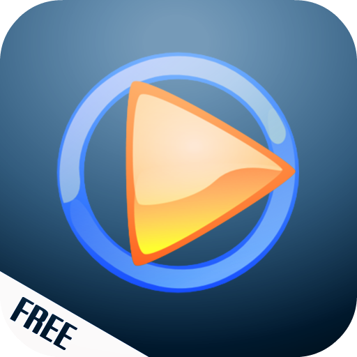 Free Rhapsody Listen Music Tip 音樂 App LOGO-APP開箱王