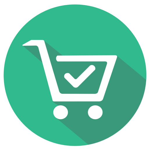 Shopping List - SoftList file APK for Gaming PC/PS3/PS4 Smart TV