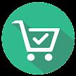 Shopping List - SoftList APK