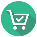 Shopping List - SoftList APK