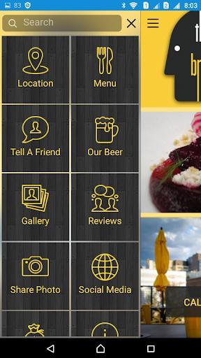 玩免費遊戲APP|下載Thin Man Brewery app不用錢|硬是要APP