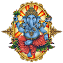 Lord Ganesha Ji Aarti icon