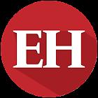 El Heraldo Honduras icon