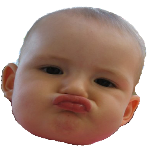 玩休閒App|Bouncing Babies免費|APP試玩
