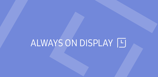 [Samsung] Always On Display for PC