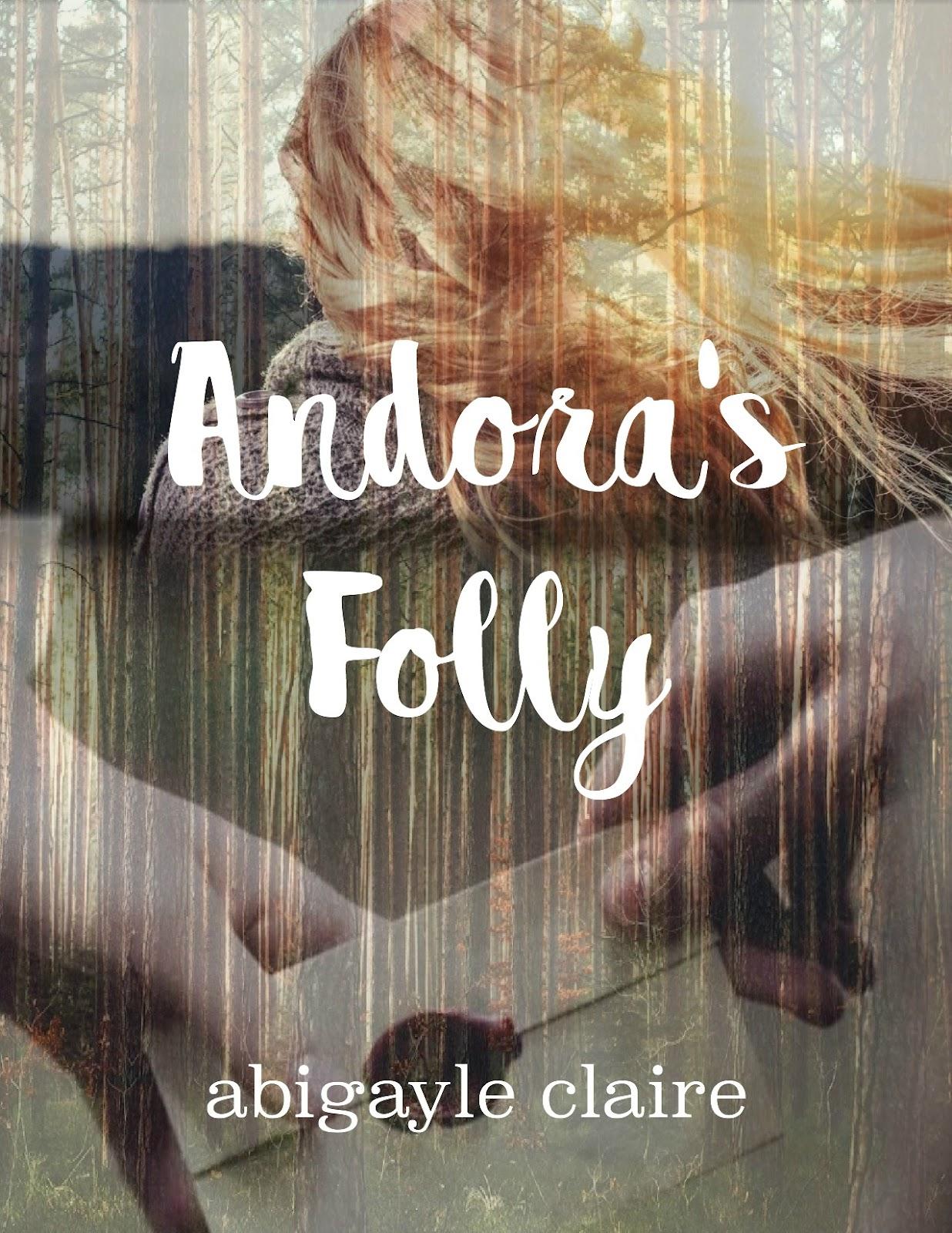 Andora's Folly Cover 7.jpg
