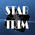 Ship Stability and Trim icon