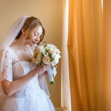 Wedding photographer Romuald Rubenis (rubenis). Photo of 10.07.2015