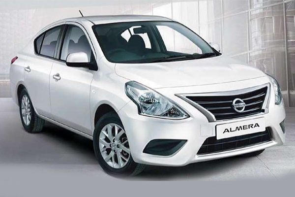 angular-front-of-the-Nissan-Almera-Tino-2019
