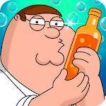Family Guy- Another Freakin' Mobile Game 1.20.9