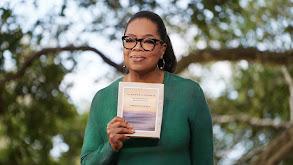 Oprah's Book: The Wisdom Of Sundays thumbnail