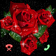 Rose Caller Screen - Color Call LED Flash Download for PC Windows 10/8/7