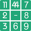 Numerology Square file APK Free for PC, smart TV Download