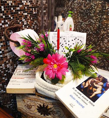 Leggere in santa pace di mariella_aliotta