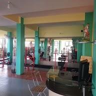 Hanuman Gym photo 2