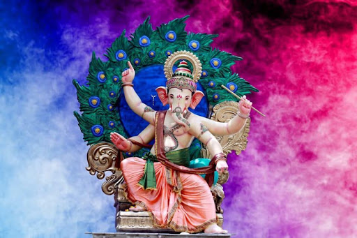 Download Ganesha Wallpaper 4k Free For Android Ganesha Wallpaper 4k Apk Download Steprimo Com