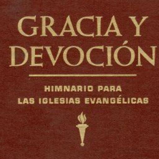 Gracia y Devocion