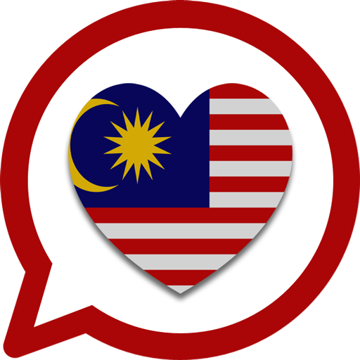 Malaysia Chat & Dating