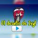 Download El desafio de Ivy! For PC Windows and Mac