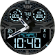 Z SHOCK 8 v1 watchface for WatchMaker with 12h/24h for PC-Windows 7,8,10 and Mac