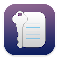Simple Password Manager apk