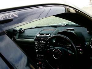 アルテッツァ SXE10 RS200のカスタム事例画像 103Sさんの2020年10月08日00:48の投稿