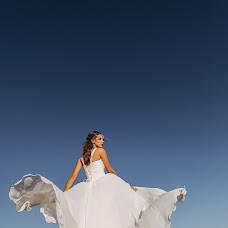Wedding photographer Katerina Pichukova (Pichukova). Photo of 21.08.2017