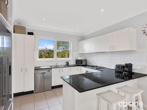 Photo of property at 9 Serpentine Crescent, North Balgowlah 2093