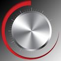Linked Volume Control icon