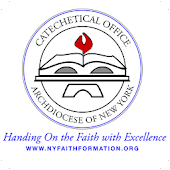 ArchNY Catechetical Office