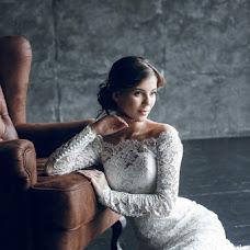 Wedding photographer Tatyana Bogachek (trofim83). Photo of 26.01.2018