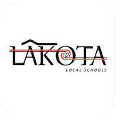 Lakota Local School District