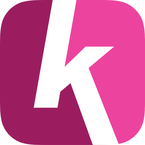Android aplikacija KlikTV