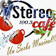 Download stereocafehn For PC Windows and Mac