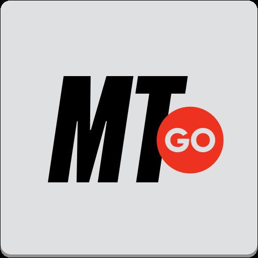 MT GO - Apps on Google Play
