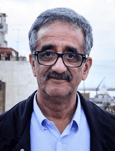 Mohamed Sellal directeur des études et de l'innivationsungy solaire directeur des etudes et de l innovation