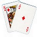 Poker Log icon