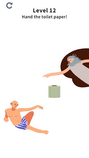 Brain Puzzle: Fun & Games apktreat screenshots 2