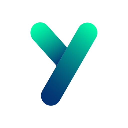 Yolt: Money Manager, Budget Planner, Spend Tracker Icon