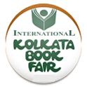 Kolkata Book Fair - 2019 icon