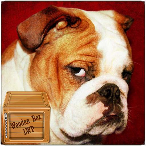 10+ Gambar kepala anjing bulldog hitam putih terbaru