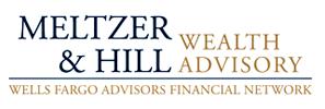 Meltzer Hill Logo.png