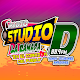 Download Radio Studio D La Ramada For PC Windows and Mac