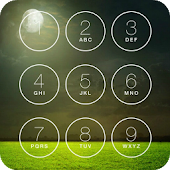 Lock Screen - Iphone Lock