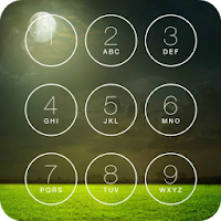 Lock Screen - Iphone Lock 3.1.7