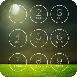 Lock Screen - Iphone Lock APK for Nokia