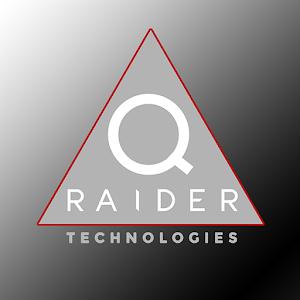 Q Raider Live