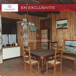 maison à Canet-de-Salars (12)